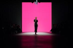 Amsterdam Fashion Week Day 2 - Studio JUX