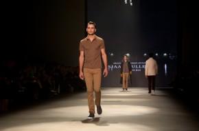 Amsterdam Fashion Week Day 3 - Sjaak Hullekes