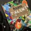 FOAM is calling for your photography