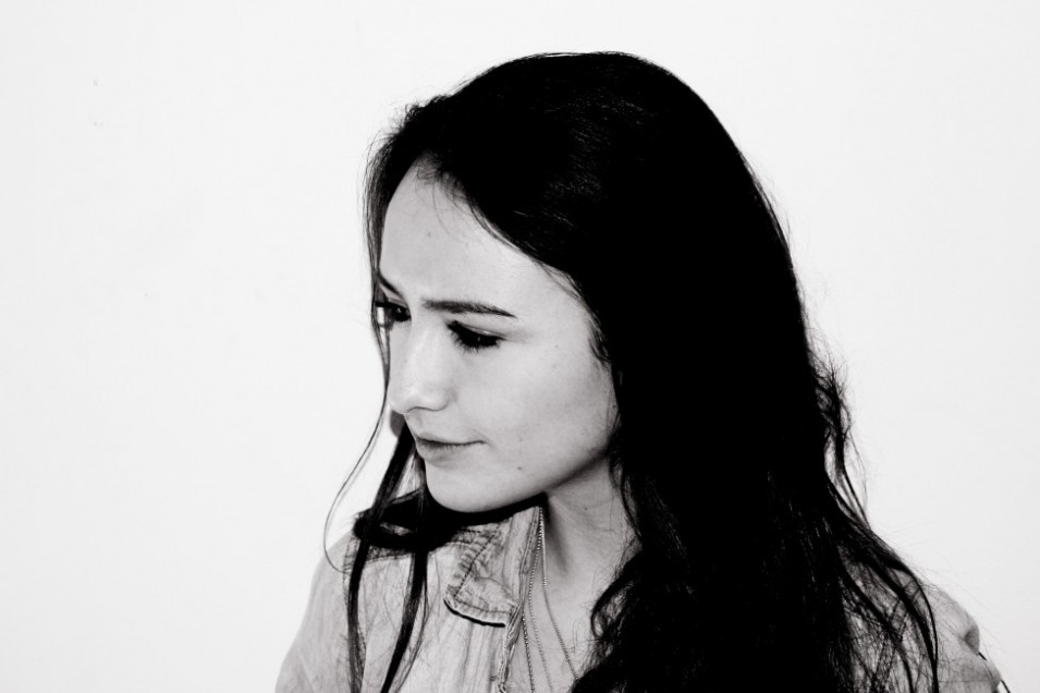 Mixtape Monday: Analog Vibes by Het Meisje