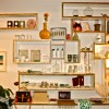 A cabinet of curiosities at ANNA+NINA