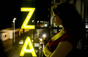 What To Watch Thursday: Win tickets for Byzantium