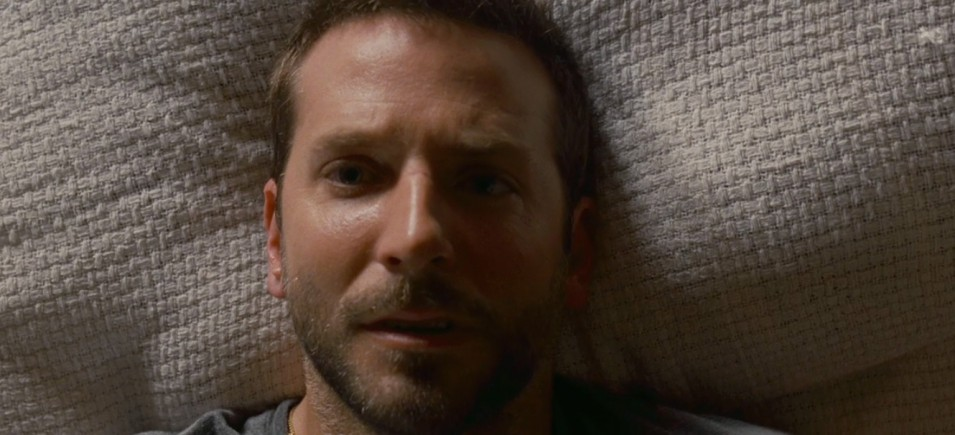 What To Watch Thursday: Silver Linings Playbook and Reality