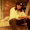 Paradiso is bringing Sugar Man Sixto Rodriguez to Amsterdam