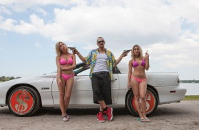 What To Watch Thursday: The Place Beyond the Pines and Spring Breakers