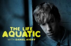 Next Monday's Hangover: Live At Robert Johnson, The Life Aquatic with ZeeZout, Swtbox & Les Enfants Terribles
