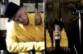 Diynamic Festival's crazy ones, misfits & troublemakers