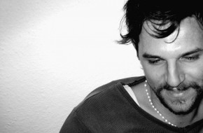 Guest of Honour: Taking over the world with Diynamic's Solomun