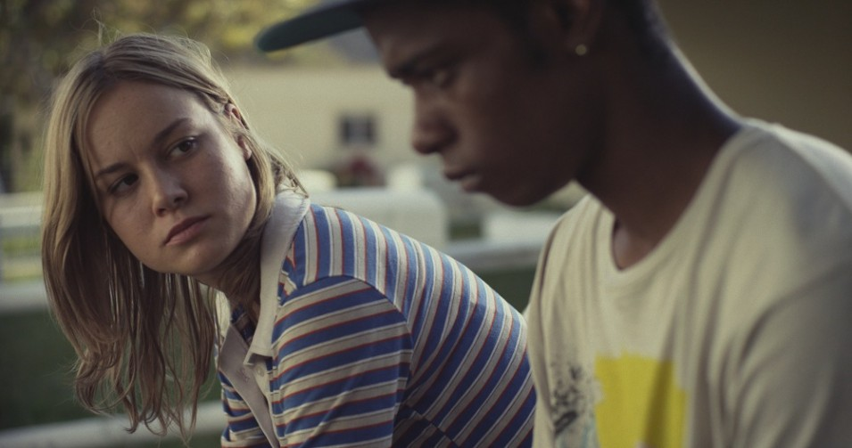 What To Watch Thursday: Short Term 12 and What Maisie Knew