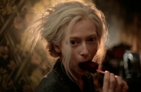 What to Watch Thursday: Only Lovers Left Alive and The Selfish Giant