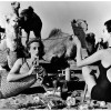 Come wine and dine with William Klein