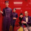 What To Watch Thursday: The Grand Budapest Hotel