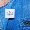 Public goes public