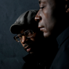 Guest of Honour: Octave One about the global developement and future of techno