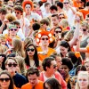 WARNING - Don't miss out on your King's Day tickets!