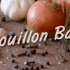 Bouillon Bar launches at Cafe Struik