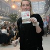 Video Friday: A streetfood revolution