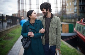 What To Watch Thursday: Lilting