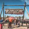 Be unstoppable at Thuishaven weekender