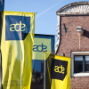 Find out more about the relationship between sounds and emotions at ADE