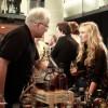 The Spirit of Amsterdam whisky festival roundup