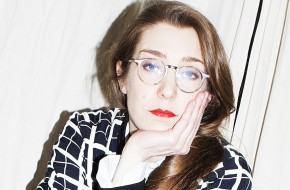 Worth Your Dam Hangover: LET Me In, Lena Willikens,  Trippin Jaguar & Esa