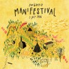 Worth Your Dam Hangover: PITCH, Manifestival