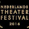 Nederlands Theater Festival 2016 heralds start of fresh season