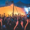 Pretend that summer never ends at ZeeZout Festival