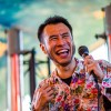 Lots of love and great music at Lente Kabinet 2017