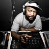 Worth Your Dam Hangover: DJ Spinna, LAPA, Seven Davis Jr.