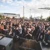 Worth Your Dam Hangover: Claire, Nomads, Wicked Jazz Sounds Festival