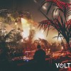 VOLTT Loves Summer and we love VOLLT