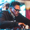 Worth Your Dam Hangover: Roy Davis Jr., Museumnacht afterparty
