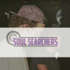 Mixtape Monday: Selections by Soul Searchers
