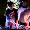 Worth Your Dam Hangover: Beautiful Swimmers & Lovefingers, Kangding Ray