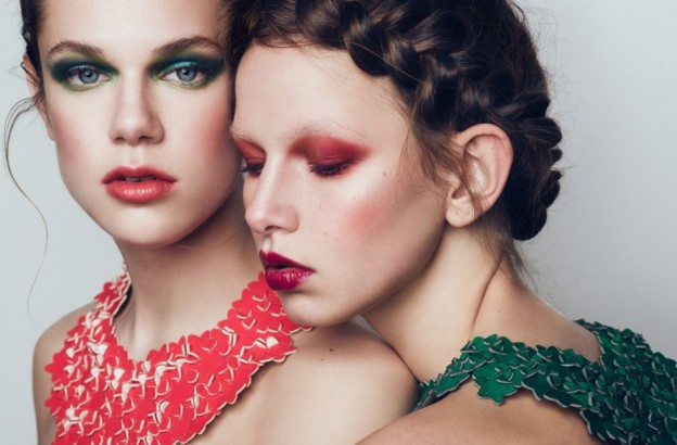 Score some high-end jewelry at Iris Nijenhuis' new studio opening
