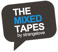 Mixed-Tapes logo