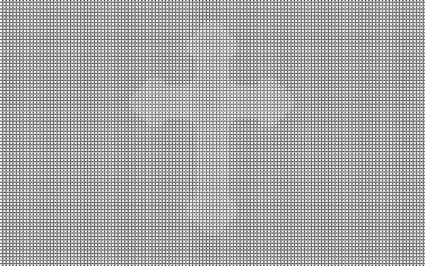 Wallpaper_2560x1600