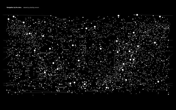 formalism-navigation-2560x1600