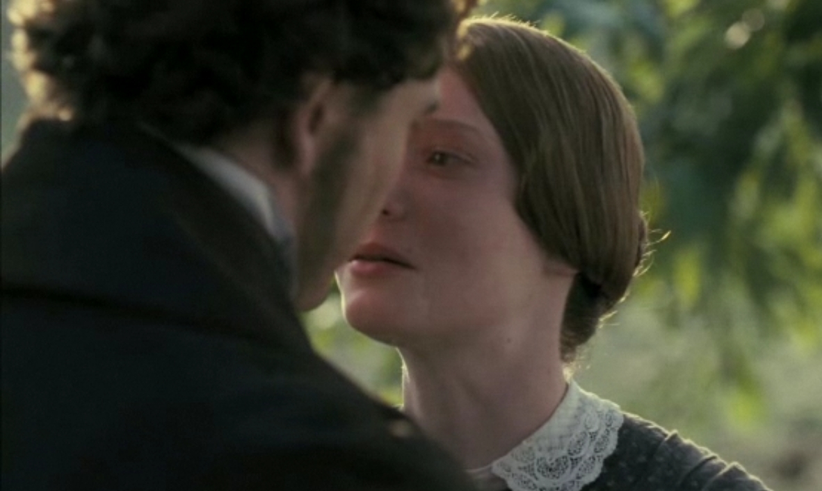 jane eyre coursework Jane eyre is a book by charlotte brontë the jane eyre study guide contains a biography of charlotte bronte, literature essays, a complete e-text, quiz questions, major themes, characters, and a fu.