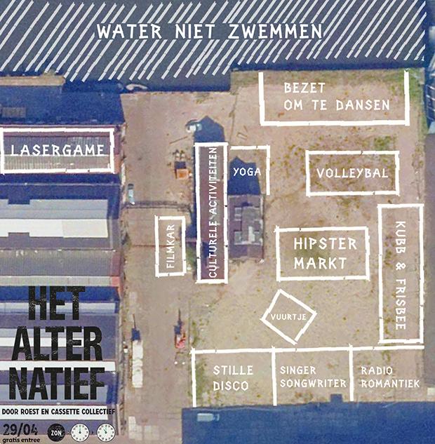 Kaart_Het_Alternatief