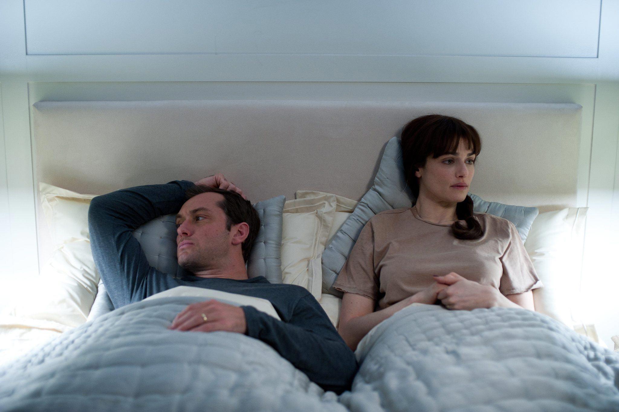 Film sex fetish