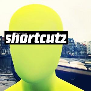 shortcutz