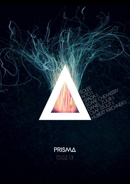 PRISMA_150213_digiflyer