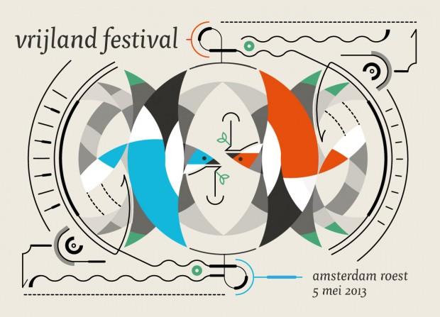 vrijland_festival_fbprikbordbanner_03