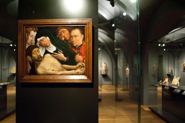 rijksmuseum14
