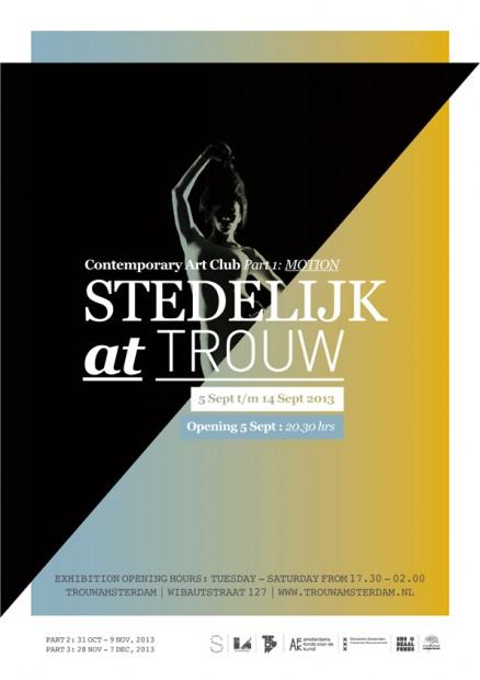 Stedelijk_webposter