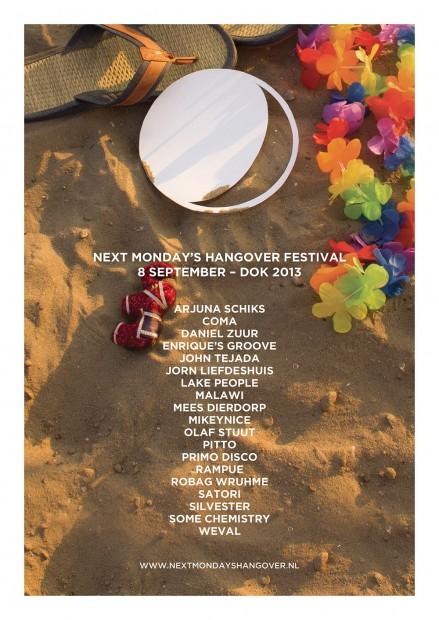 NMH_Festival_digiflyer