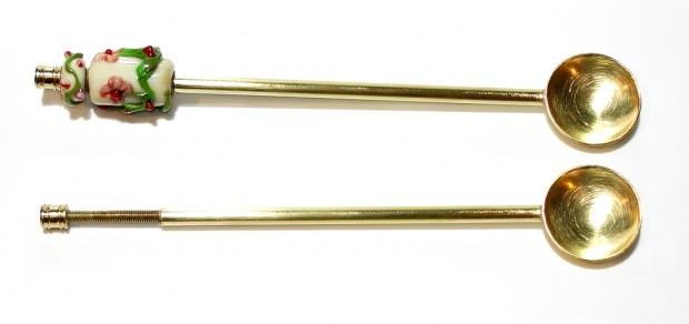 beadspoon